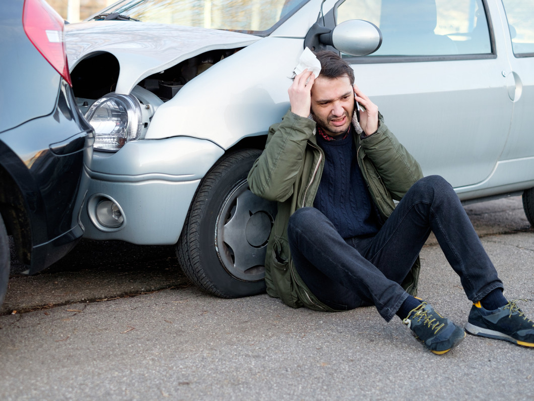 personal injury claims providence ri